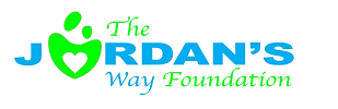 Jordan's Way Foundation